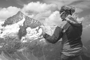 trekking-en-suisse